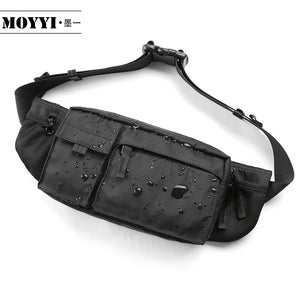Fashion Accessories for Men, All Men Accessories, Satchels for Men, Bags for Men, Man Bag, Laptop Bag, Men's Backpacks,  Mens Accessories, Martins Men's Accessories.