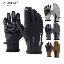 Load image into Gallery viewer, Mens Winter Accessories, Men's Gloves, Gloves for Men, Sports Gloves, Fashion Accessories for Men, All Men Accessories, Mens Accessories, Martins Men's Accessories.