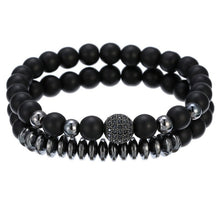 Load image into Gallery viewer, Mens Bracelet Store, Mens Jewelry Store, Mens Accessories Jewelry, Bracelets, Mens Bracelets, Fashion Accessories for Men, M2Accessories. Men accessories,  Martins Mens Accessories.