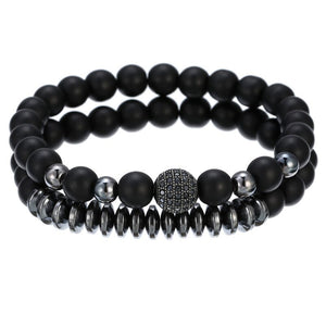 Mens Bracelet Store, Mens Jewelry Store, Mens Accessories Jewelry, Bracelets, Mens Bracelets, Fashion Accessories for Men, M2Accessories. Men accessories,  Martins Mens Accessories.