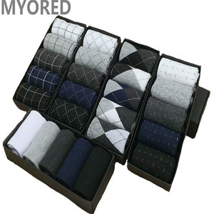 Fashion Accessories for Men, All Men Accessories, Socks for Men, Mens Socks, Mens Accessories, Martins Men's Accessories.