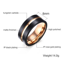 Load image into Gallery viewer, Mens Jewelry Store,  Accessories Jewelry, Fashion Accessories for Men, Men Rings, All Men Accessories, Mens Accessories, Fine Accessories, Martins Men's Accessories.