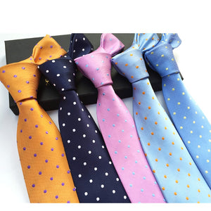Mens Ties, Men's Accessories Jewelry, Fashion Accessories for Men, All Mens Accessories, Men's Accessories, Martin Mens Accessories.