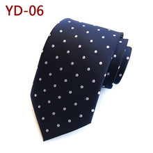 Load image into Gallery viewer, Mens Ties, Men's Accessories Jewelry, Fashion Accessories for Men, All Mens Accessories, Men's Accessories, Martin Mens Accessories.
