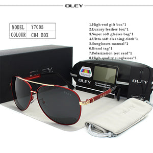 Mens Sunglasses, Fashion Accessories for Men, All Men's Accessories, Mens accessories, Martin Men's Accessories.