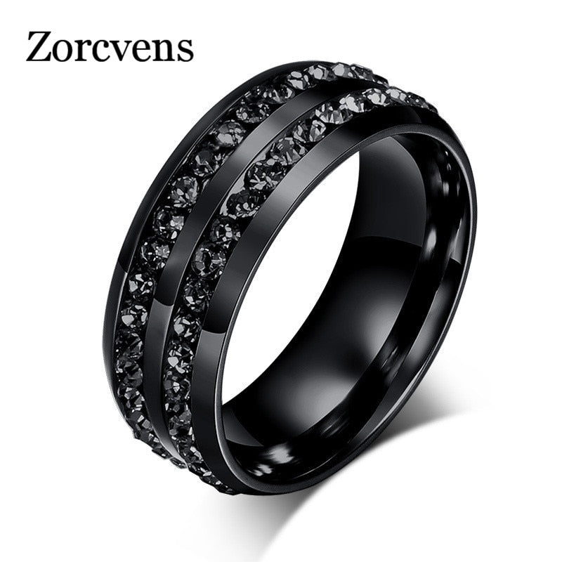 Mens Jewelry Store,  Accessories Jewelry, Fashion Accessories for Men, Men Rings, All Men Accessories, Mens Accessories, Fine Accessories, Martins Men's Accessories.