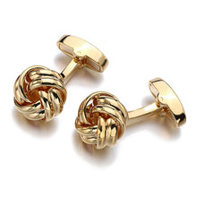 Load image into Gallery viewer, Mens Jewelry Store, Mens Accessories Jewelry, Mens Cufflinks, Links mens cufflinks,  Fashion Accessories for Men, All Men Accessories, Mens Accessories, Men's Fine Accessories, Martins Men's Accessories