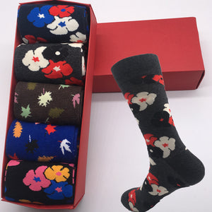 Fashion Accessories for Men, All Men Accessories, Socks for Men, Dress Socks, Funny Socks, Mens Accessories, Martins Men's Accessories.