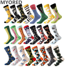 Load image into Gallery viewer, Fashion Accessories for Men, All Men Accessories, Socks for Men, Mens Socks, Mens Accessories, Martins Men's Accessories.