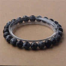 "Load image into Gallery viewer, ""DOUVEI"" New Summer Style Men's Bracelets"