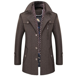 Mens Winter Accessories, Fashion Accessories for Men, All Men Accessories, Coats for Men, Mens Accessories, Martins Men's Accessories.