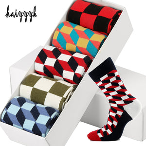 Fashion Accessories for Men, All Men Accessories, Socks for Men, Mens Accessories, Martins Men's Accessories.
