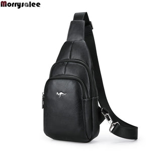 Fashion Accessories for Men, All Men Accessories, Satchels for Men, Bags for Men, Man Bag, Laptop Bag, Mens Accessories, Martins Men's Accessories.