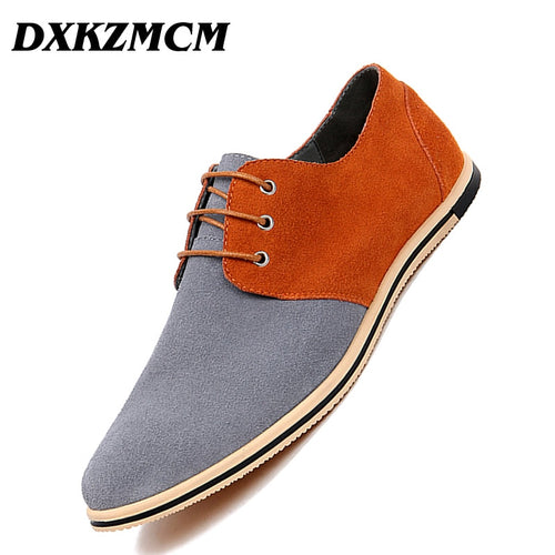 Fashion Accessories for Men, All Men Accessories, Dress Shoes for Men, Mens Accessories, Casual Dress Shoes for Men, Martins Men's Accessories.
