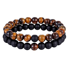 Load image into Gallery viewer, Mens Bracelet Store, Mens Jewelry Store, Bracelets, Mens Bracelets, Fashion Accessories for Men, M2Accessories. Martins Mens Accessories.