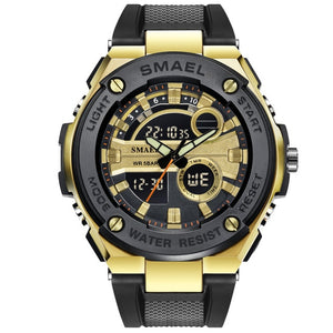 Mens Jewelry Store, Mens Accessories, Mens Watches, Luxury Watches, Classic Watches, Business Watches, Formal Watch, Sport Watch, M2Accessories Watch, Only mens accessory store, Different Colors. Martins Mens Accessories. The New Fashion Man Cave.