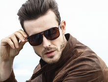 Load image into Gallery viewer, Mens Sunglasses, Fashion Accessories for Men, All Men's Accessories, Mens accessories, Martin Men's Accessories.