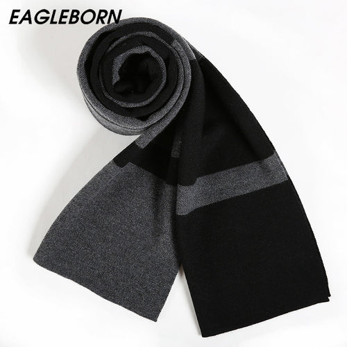 Mens Winter Accessories, Mens Scarves, Fashion Accessories for Men, All Men Accessories, Mens Accessories, Martins Men's Accessories.