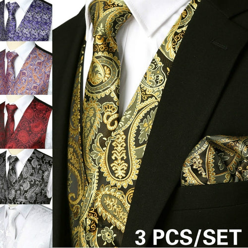 Fashion Accessories for Men, All Men's Accessories, Mens Vest, Wedding Mens Vest, Casual Men's Vest,  Martin Mens Accessories,