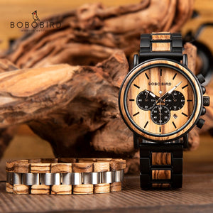 Mens Jewelry Store, Mens Accessories, Mens Watches, Watches for Men, Luxury Watches, Classic Watches, Business Watches, Formal Watch, Sport Watch, M2Accessories Watch, Only mens accessory store, Different Colors. Martins Mens Accessories. The New Fashion Man Cave.