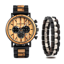 Load image into Gallery viewer, Mens Jewelry Store, Mens Accessories, Mens Watches, Watches for Men, Luxury Watches, Classic Watches, Business Watches, Formal Watch, Sport Watch, M2Accessories Watch, Only mens accessory store, Different Colors. Martins Mens Accessories. The New Fashion Man Cave.