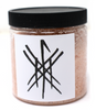 pagan salt scrubs, pagan scrubs, pagan salt, pagan cleansing, pagan ritual cleansing, ritual cleansing