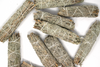 Frankincense smudge stick (mountain sage & frankincense resin)