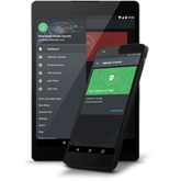 Bitdefender Mobile Security protection pour mobile