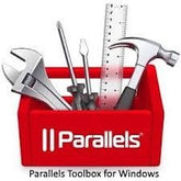 Parallels Toolbox for Windows