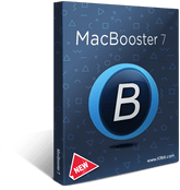 Iobit MacBooster 7 booste votre MAC