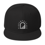 Hidden Passage Snapback - Hidden Passage