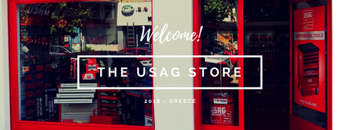 The Usag Store