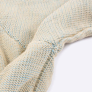 Henry's Partly Cloudy Knit Sweater