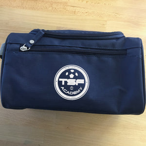 TSF Academy Toiletry Bag