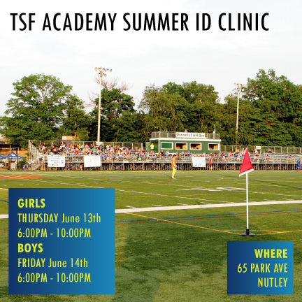 College ID Clinic