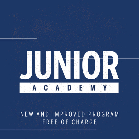 Junior Academy Free Clinic
