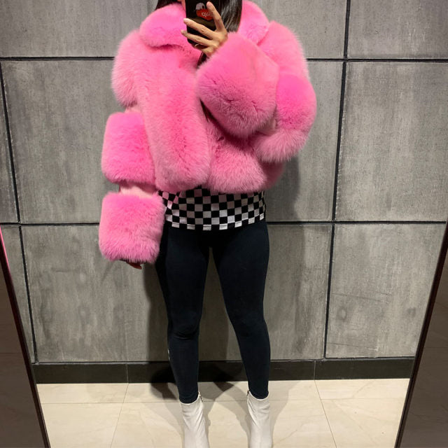Barbie Dreams Bomber