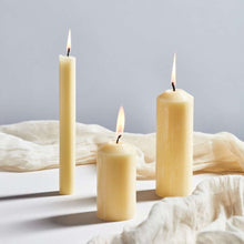 Load image into Gallery viewer, Church Candles - Joy