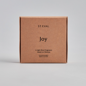 Scented Tealights - Joy