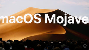 macOS Mojave: 5 quick tips & tricks