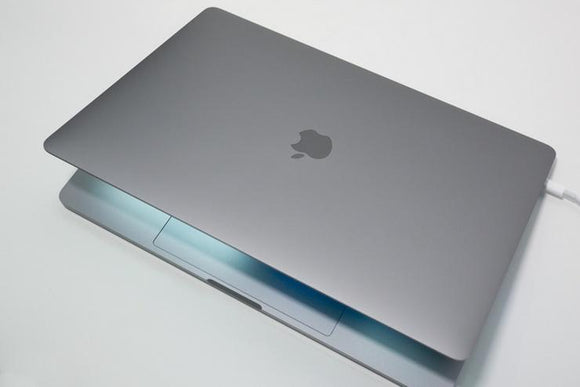Apple recalls older MacBook Pro over fire risk