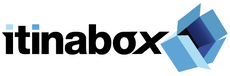 itinabox