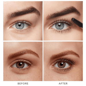 Liquid Lash Extension Mascara