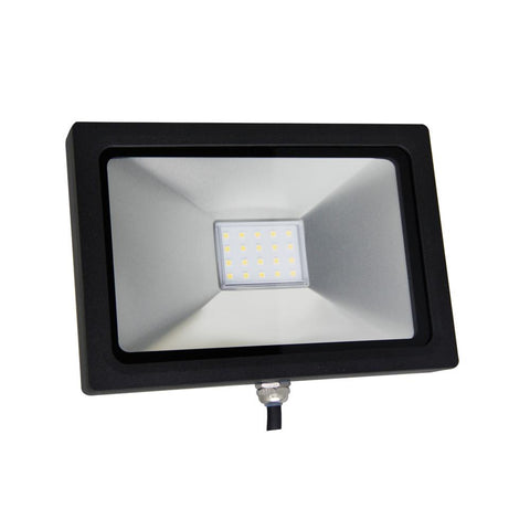 Outdoor LED FloodLight - SELS - Smart Era Lighting Systems