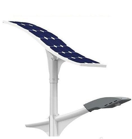 ST9730 | Solar LED Street Light