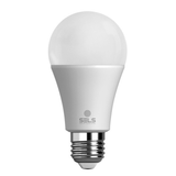 A19-1020 LED Bulbs | 10W (60 Pack)