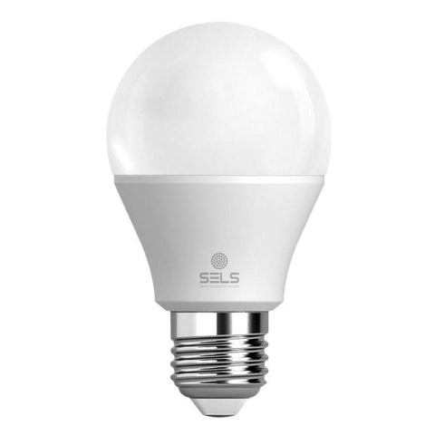 A19-1010 LED Bulbs | 10W