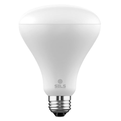 BR30 LED Bulbs | 11W (6 Pack) - SELS - Smart Era Lighting Systems