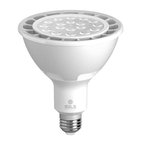 PAR38 LED Floodlight Bulbs Dimmable | 16W - SELS - Smart Era Lighting Systems