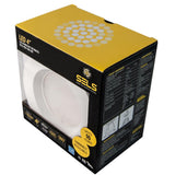 "Recessed LED Downlight | 10W 4"" - SELS - Smart Era Lighting Systems"